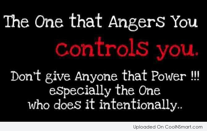 Quotes About Anger And Rage: Angry Sayings And Quotes Family. QuotesGram