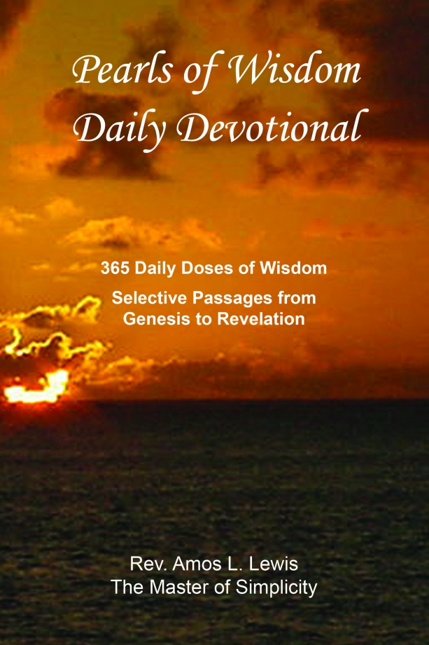 Quotes Of The Day Devotional. QuotesGram