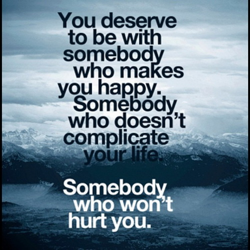 Giv Cry Sad Love: Quotes That Make You Cry. QuotesGram