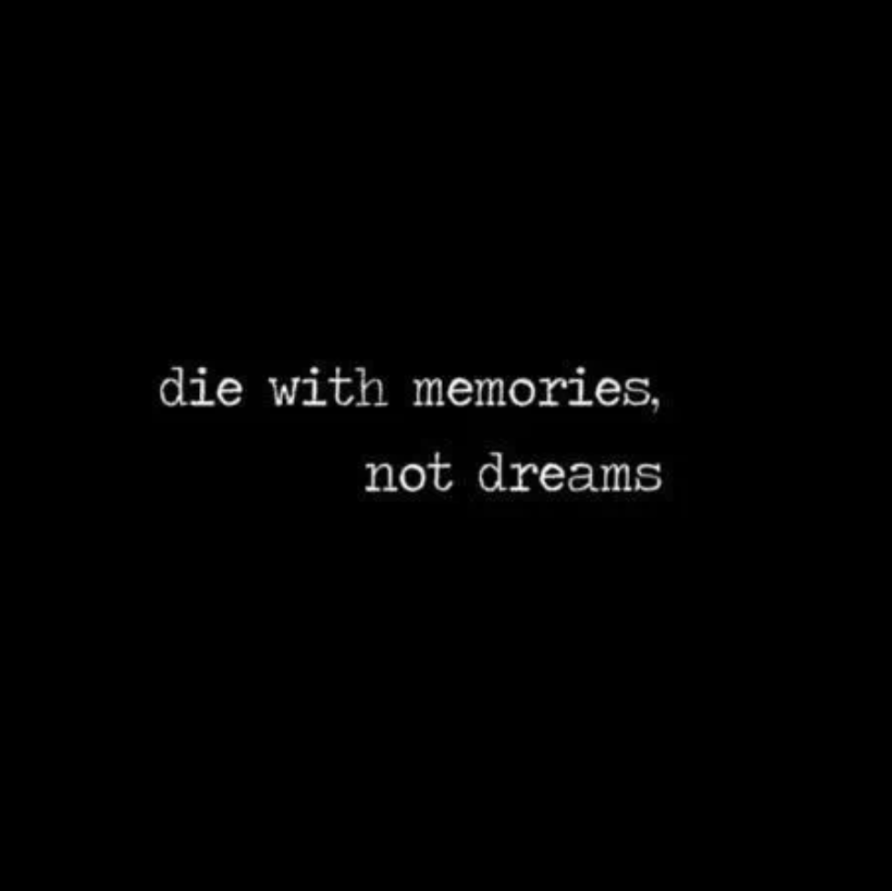 Sad Quotes Quotesgram: Just A Dream Sad Quotes. QuotesGram