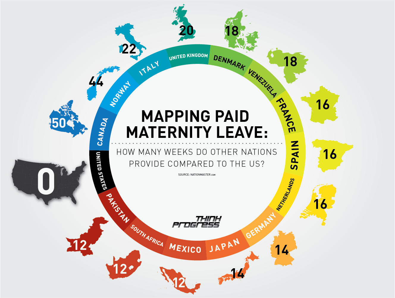 Funny Quotes Maternity Leave Quotesgram