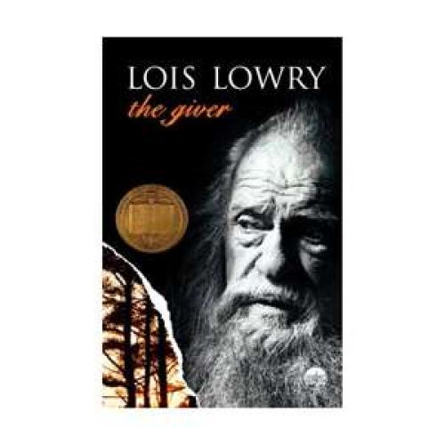 messenger by lois lowry Get an answer for 'what are 10 major events in messenger by lois lowry' and find homework help for other the giver, gathering blue, lois lowry questions at enotes.