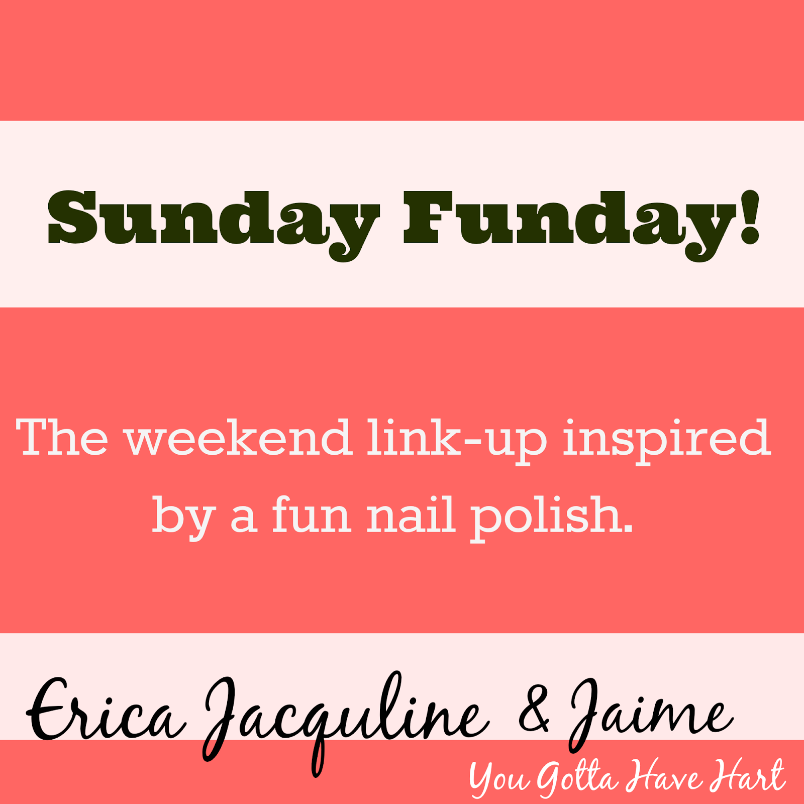 Sunday Funday Quotes: Sunday Drinking Quotes. QuotesGram