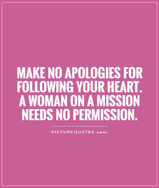 Image Result For Real Woman Quotes