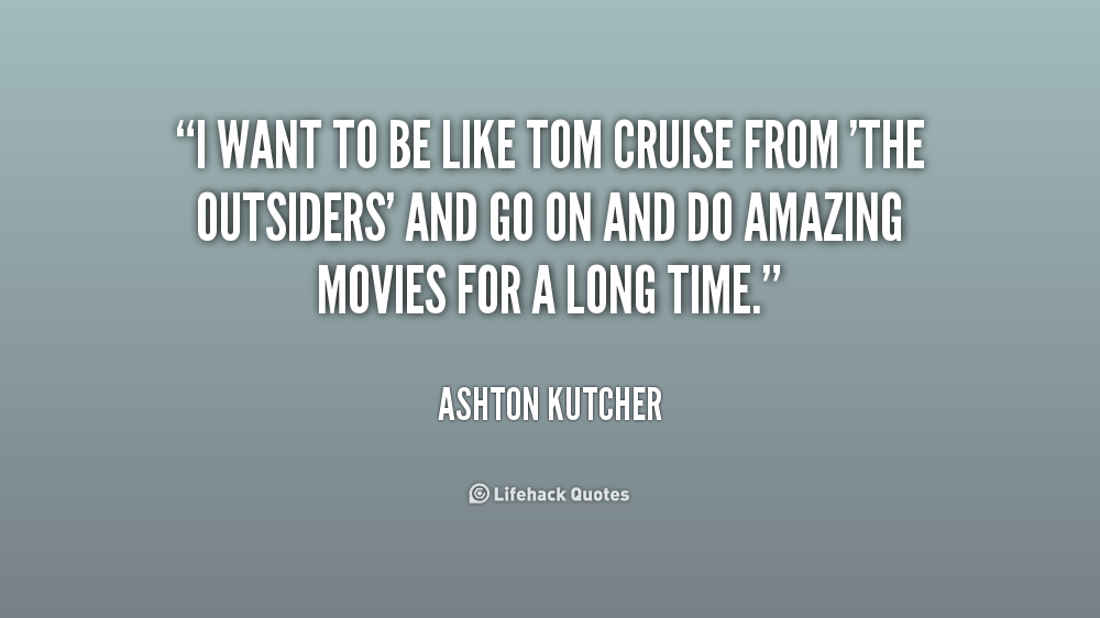 Cruising Quotes Best 24 Famous Quotes About Cruising: Going On A Cruise Quotes. QuotesGram