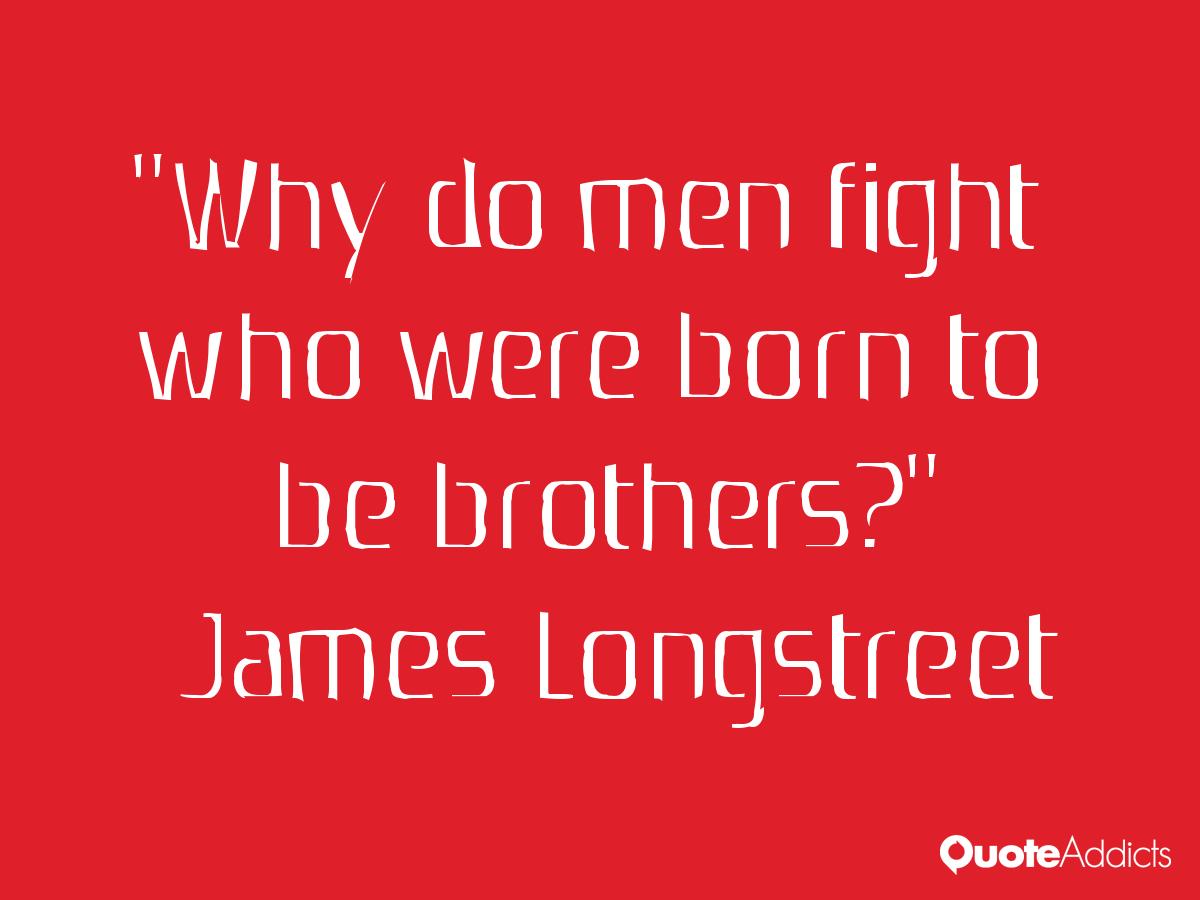 Born To Fight Quotes. QuotesGram