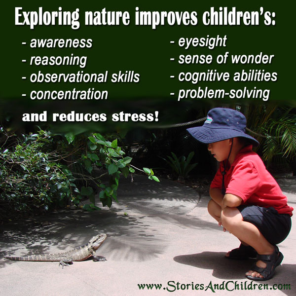 nature and nature in cognitive development The nature vs nurture debate has been going on since the early ages, but the  heat  of proximal development, 5 cognitive development, 6 moral  development.