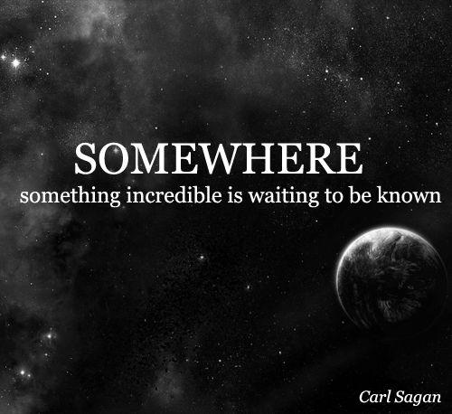 Carl Sagan Love Quote: Quotes About The Universe Carl Sagan. QuotesGram