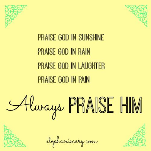 Quotes About Praising God In Hard Times: Quotes Encouragement Difficult Circumstances. QuotesGram