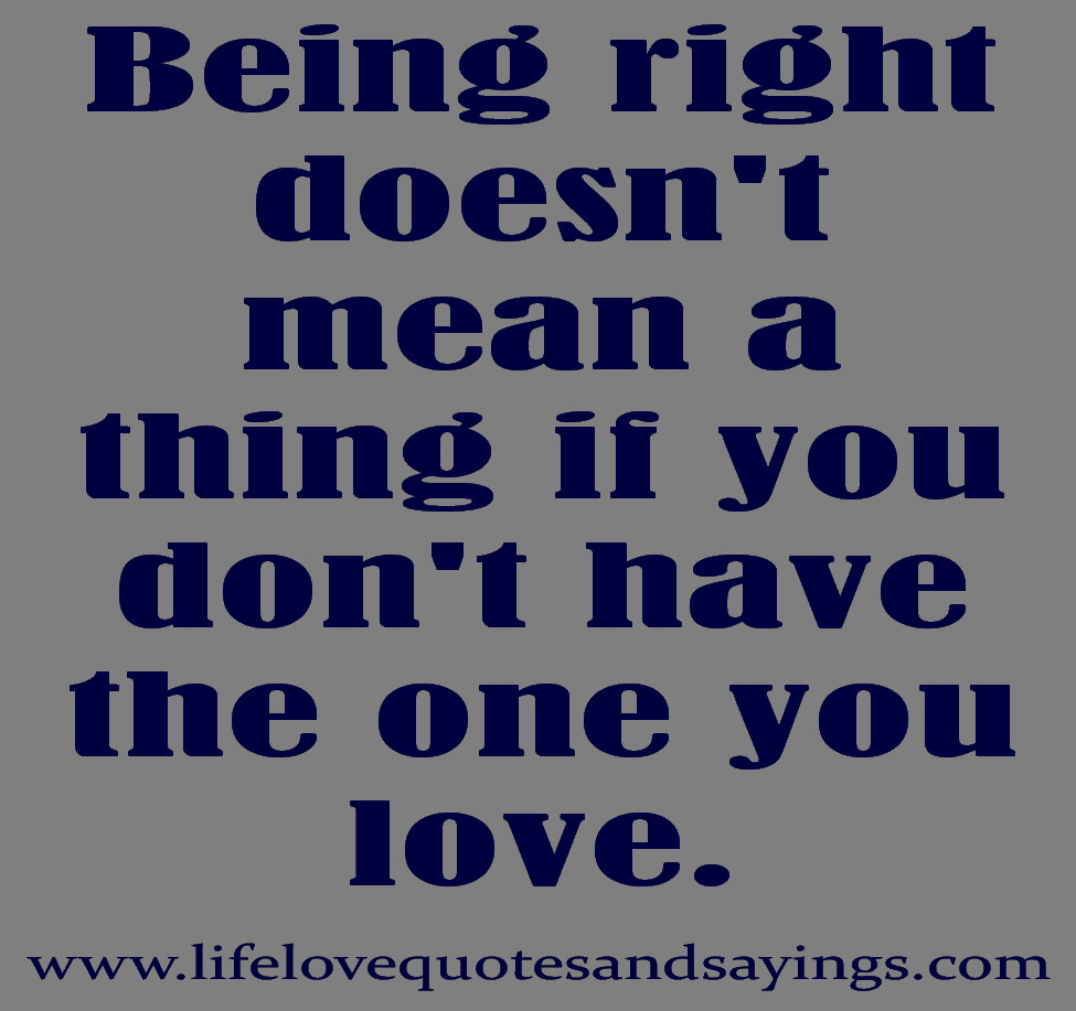 Quotes About People Being Mean: Being Mean Quotes And Sayings. QuotesGram