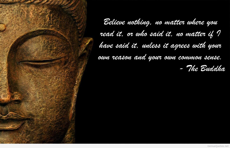 famous words of wisdom quotes  quotesgram