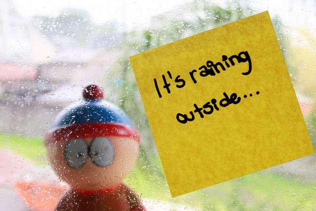 rain quotes and sayings cute - photo #8