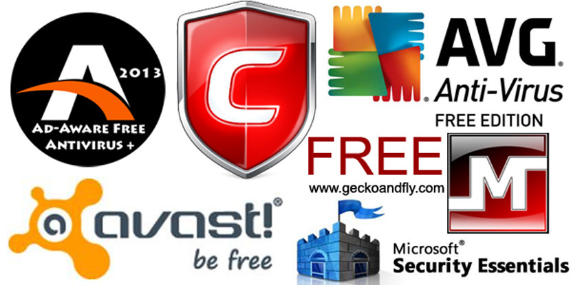 Anti virus quotes quotesgram Anti virus programs