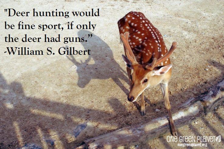 Quotes About Animal Extinction. QuotesGram