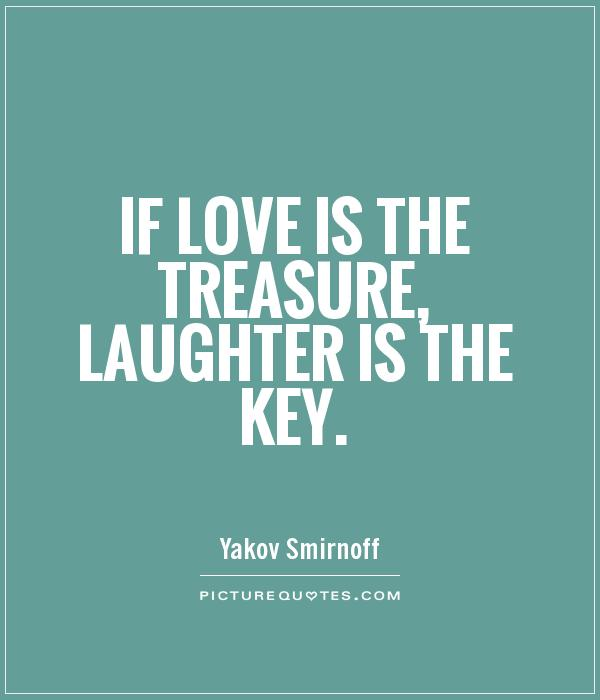 Humor Inspirational Quotes: Quotes About Laughter. QuotesGram