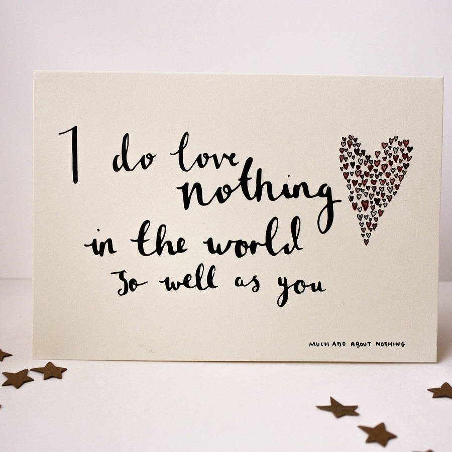 love quote romeo and juliet valentine gift best love quote romeo and juliet valentine day