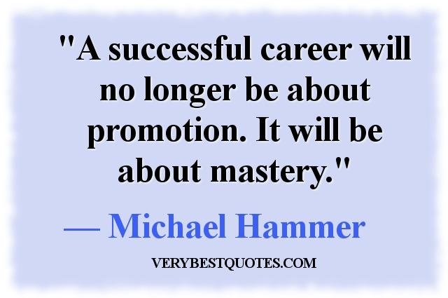 Motivation Promotion