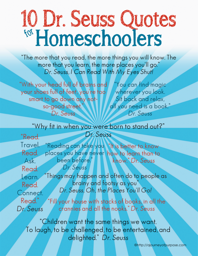 1000  images about Homeschool Quotes on Pinterest   The box ...