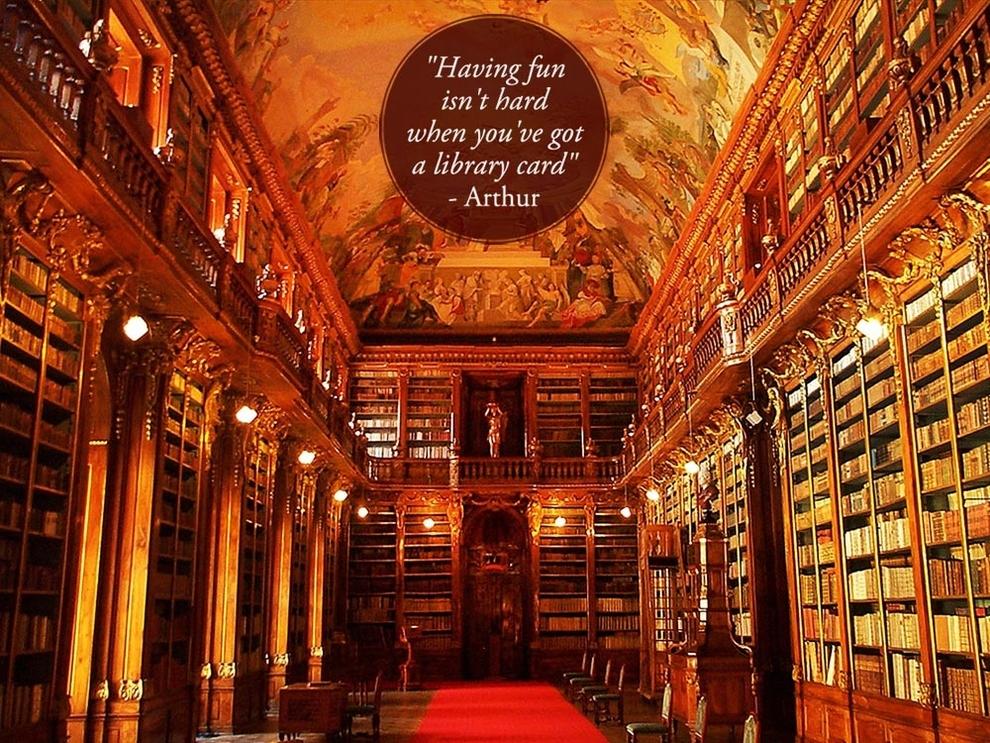 тем, как сибгиу библиотека личный кабинет хлопка может