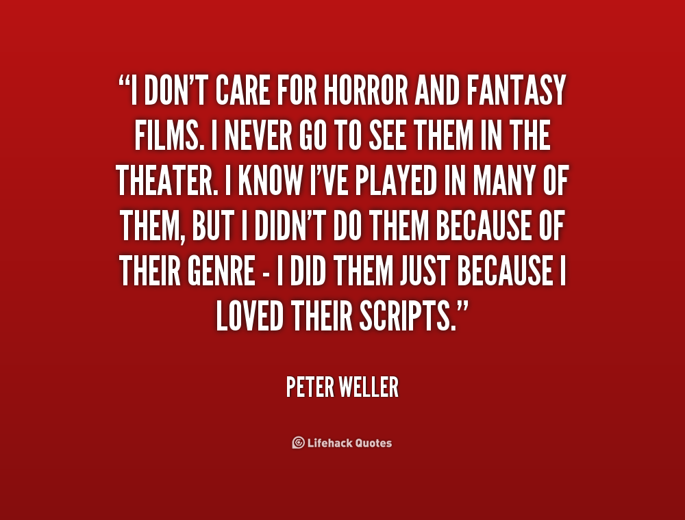 rehm weller relationship quotes