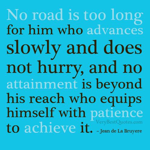 inspirational quotes road quotesgram