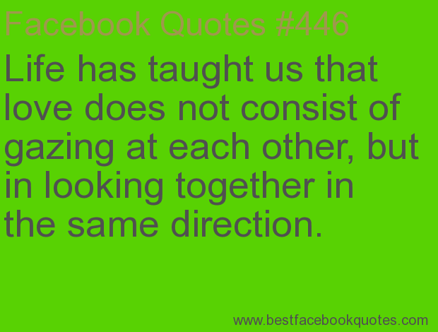 Looking For A Sense Of Direction Quotes. QuotesGram
