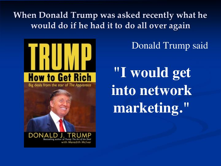 Image result for network marketing quotes
