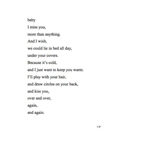 Quotes For The Couples On The Ved: Couples Cuddling In Bed Quotes. QuotesGram