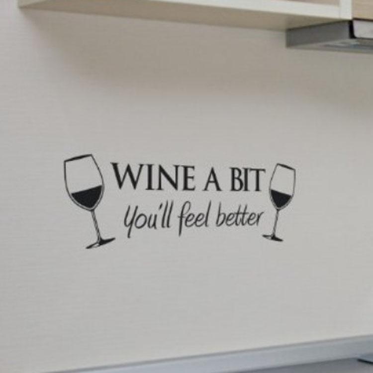 Quotes Wine Sexy Quotesgram