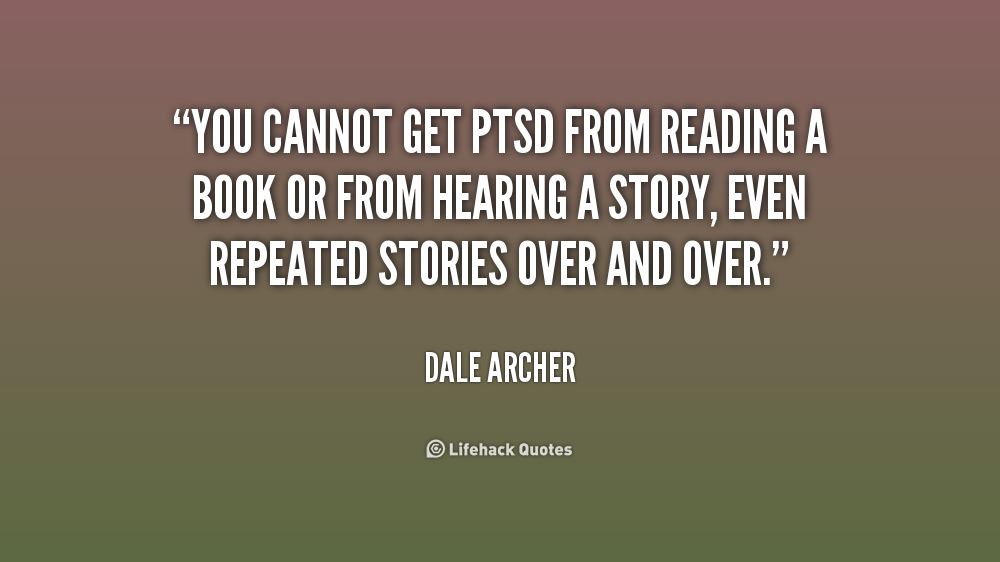 Ptsd Sayings And Quotes. QuotesGram