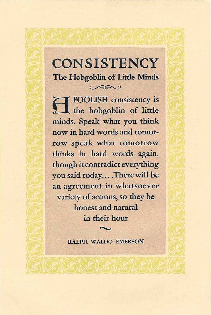 self-reliance by ralph waldo emerson essay Ralph waldo emerson: self-reliance (1841) emerson is the seminal intellectual,  the essay self-reliance, from which an excerpt is presented here, is the.