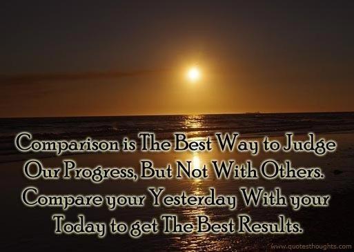 Nice Thought Inspirational Quotes. QuotesGram