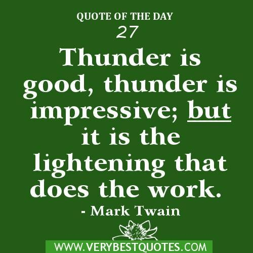 Quote Of The Day: Good Work Day Quotes. QuotesGram