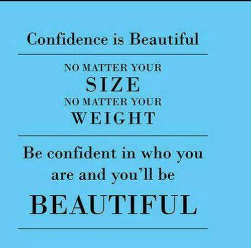 Sexy Confident Women Quotes. QuotesGram