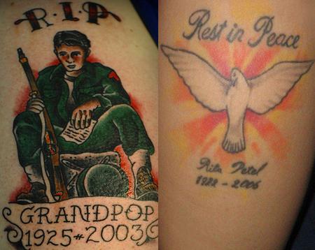 1440598479 rest in peace tattoo1