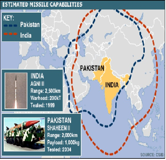 india and imperialsim essay Effects of imperialism please help  while destroying india economically and politically, imperialism also had some good effects on india.