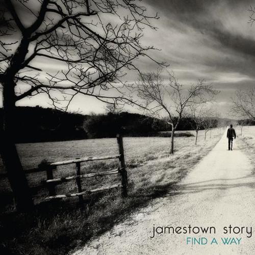 Jamestown Quotes. QuotesGram