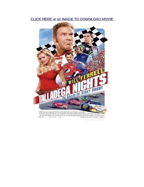 talladega nights funny movie quotes quotesgram. Black Bedroom Furniture Sets. Home Design Ideas