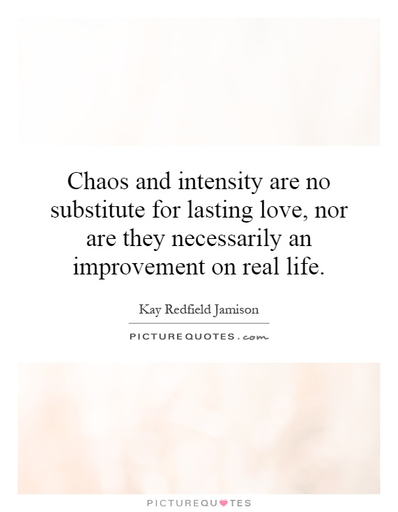 Rage And Intensity Quotes: Intensity Of Life Quotes. QuotesGram