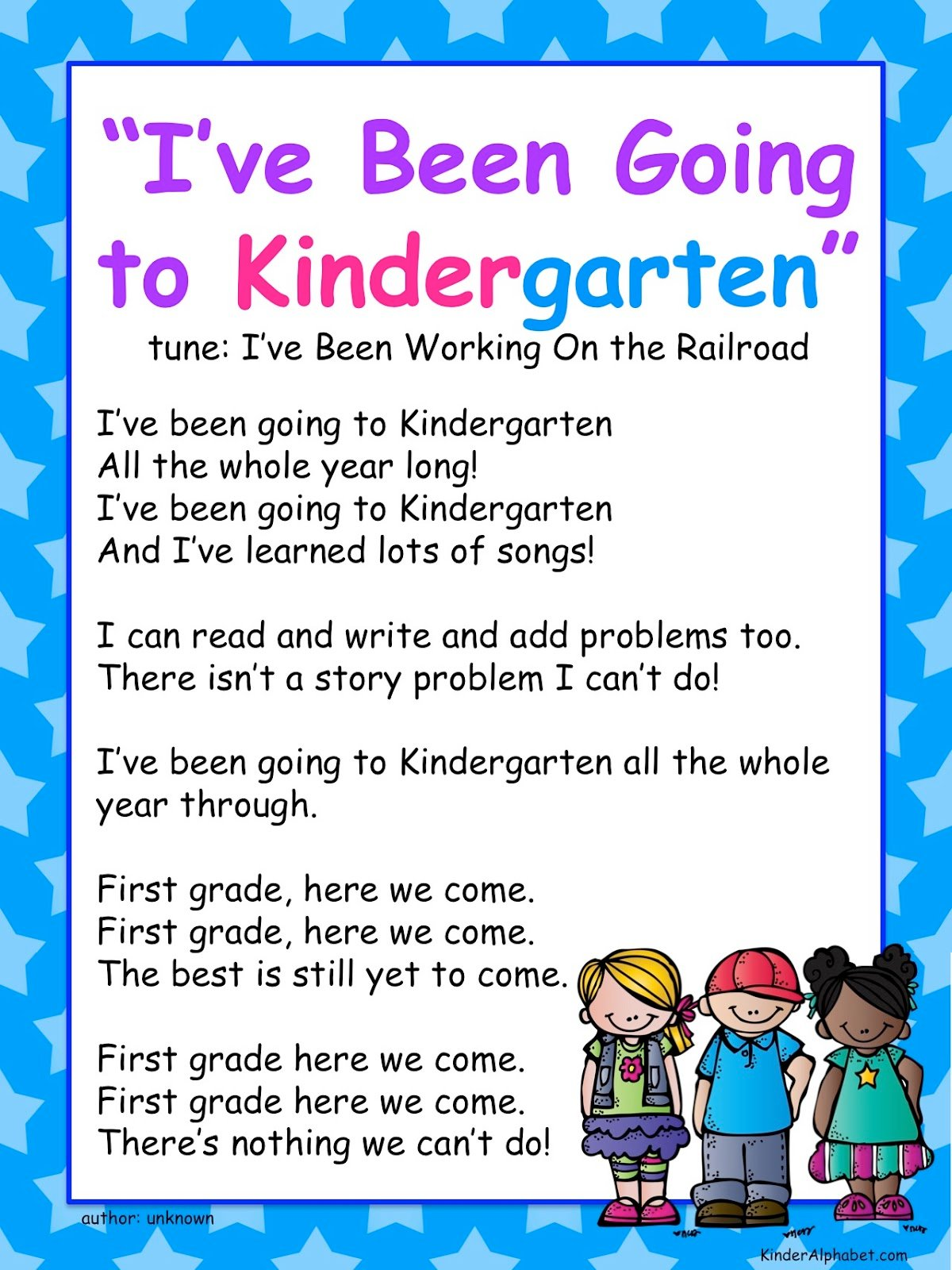 quotes about preschool graduation quotesgram