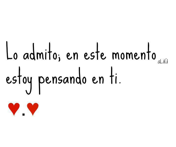 I Miss You Quotes In Spanish. QuotesGram