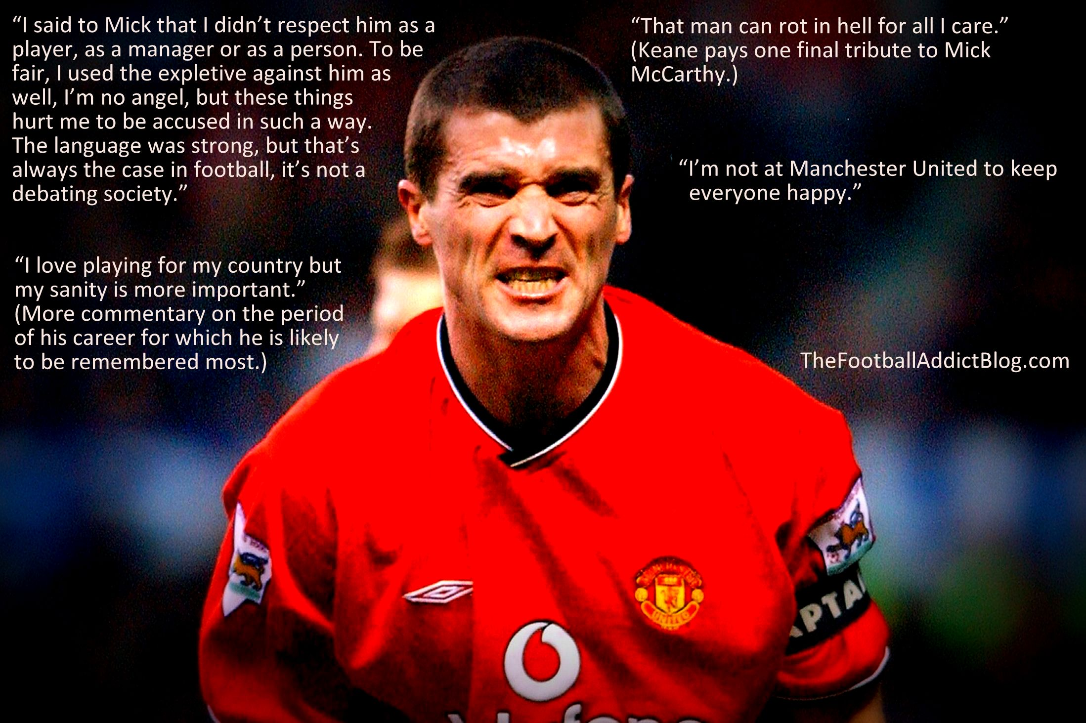 Manchester United Quotes. QuotesGram