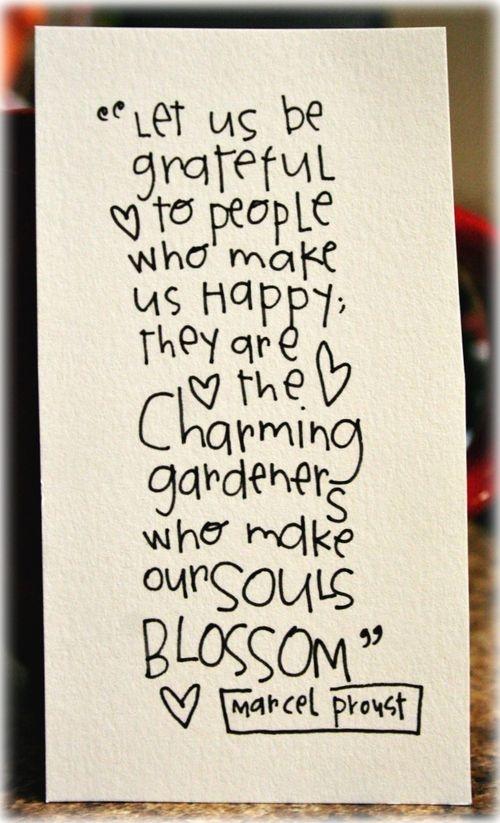 grateful for husband quotes quotesgram