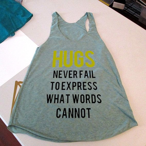 Inspirational Quotes About Failure: Quotes Workout Tanks. QuotesGram