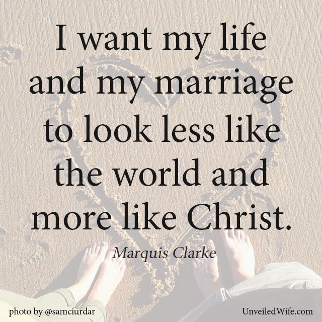 Christian Marriage Quotes: Christian Husband And Wife Quotes. QuotesGram