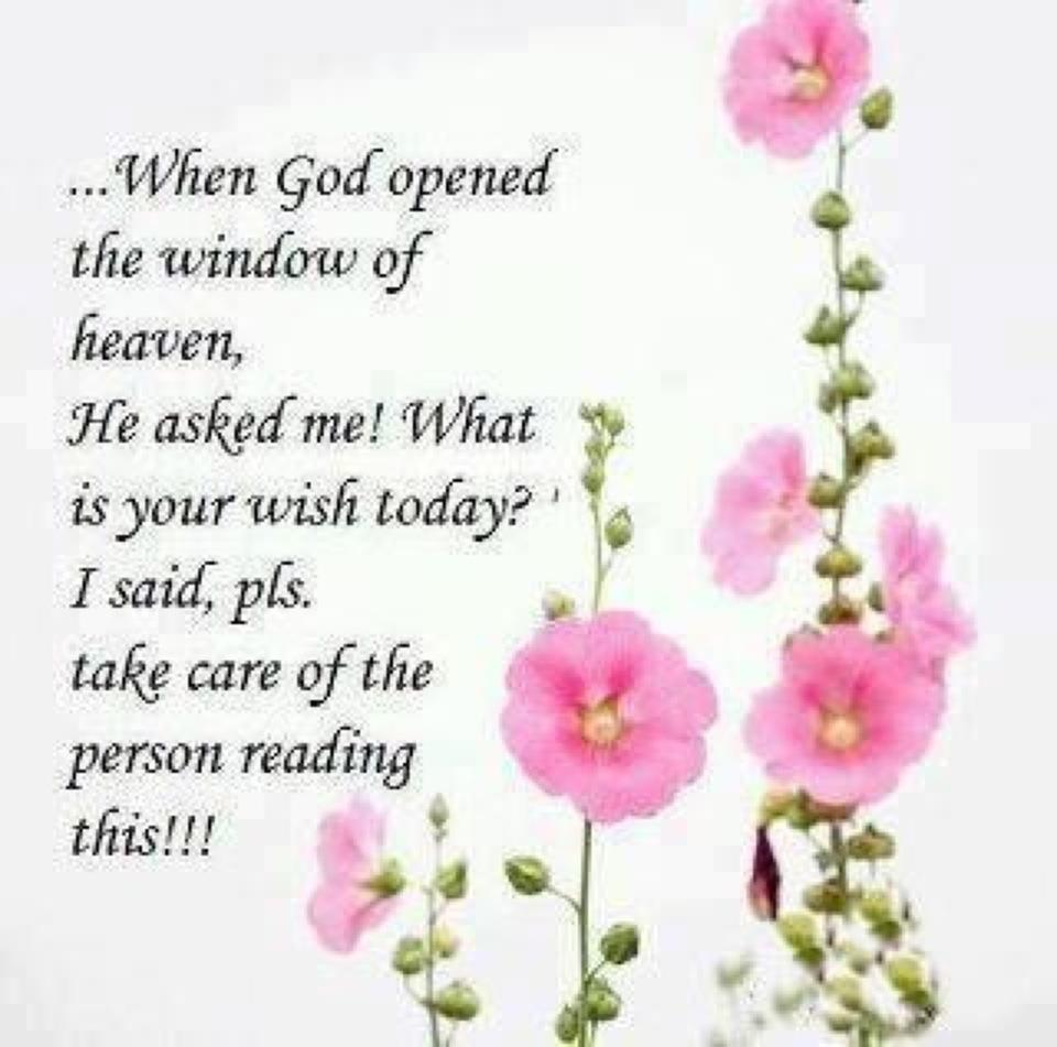 Good Morning Prayer To Your Lover : Good morning prayer quotes quotesgram