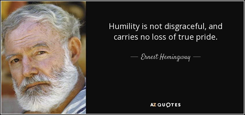 ernest hemingways thoughts on death relationships and lies in his collection in our time Free papers and essays on hills like white elephants our writing service will save you time and his own thoughts concerning death, relationships, and lies.