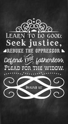 """the demonstration of social justice in the bible Social justice is a favorite term of the left, and recently i have been finding  the  bible speaks often of justice, but no where does it speak of """"social"""" justice   there are also examples of people who won millions and actually."""