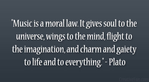 Plato Quotes Law. QuotesGram