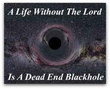black holes quotes - photo #27
